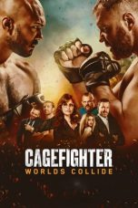 Cagefighter (2020)