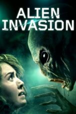 Alien Invasion (After the Lethargy) (2018)